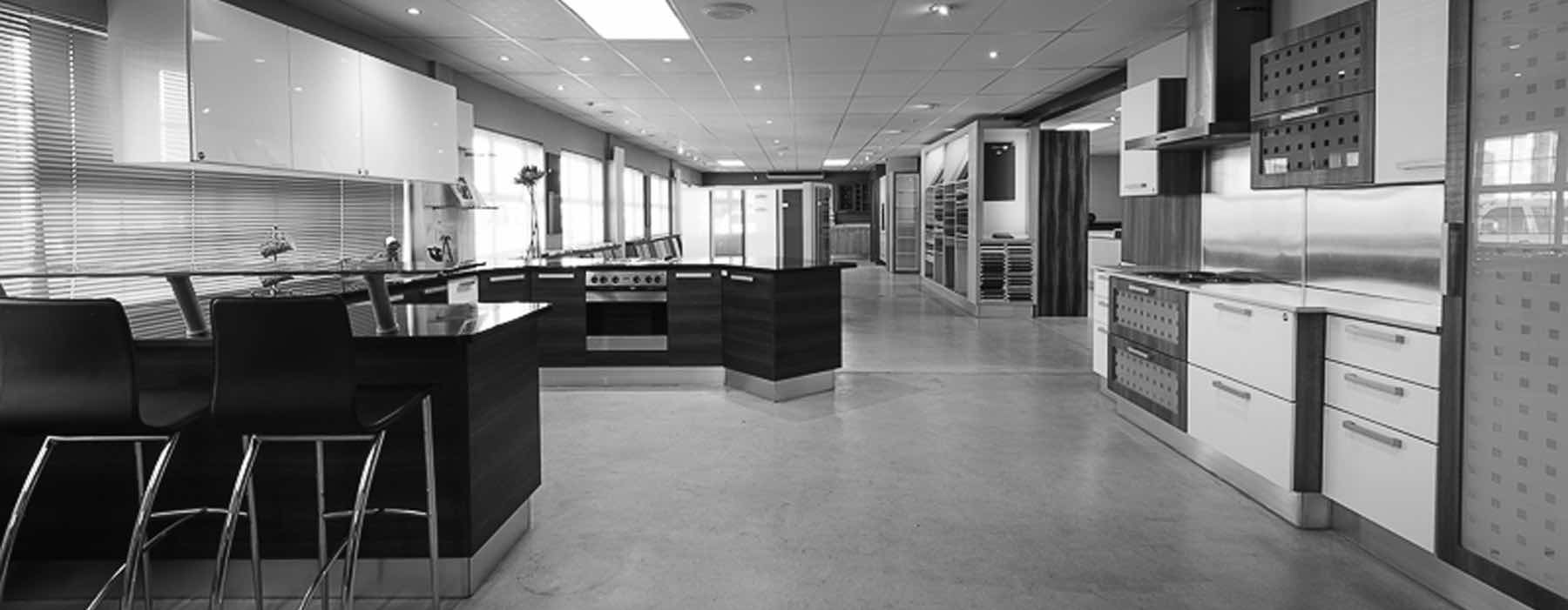 About us - Synergy Cabinets