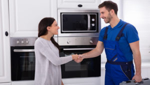 Home - Synergy Cabinets