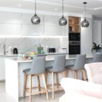 Gallery - Synergy Cabinets